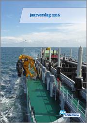 Jaarverslag FNVWaterbouw 2016