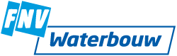 Ga naar de website van FNV Waterbouw