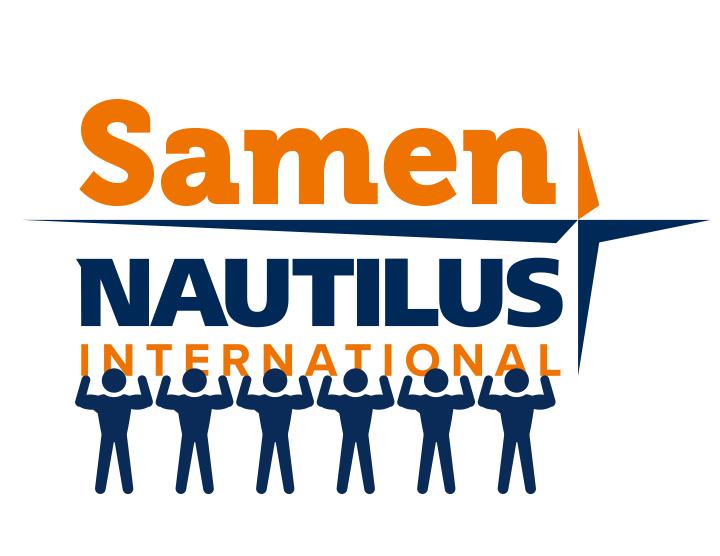Samen Nautilus